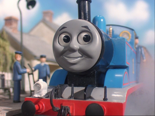 File:TrustThomas11.png