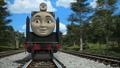 Thumbnail for version as of 21:25, November 5, 2014