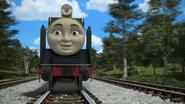 Henry'sHero33