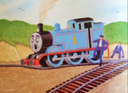 ThomasandGordonOffTheRails18