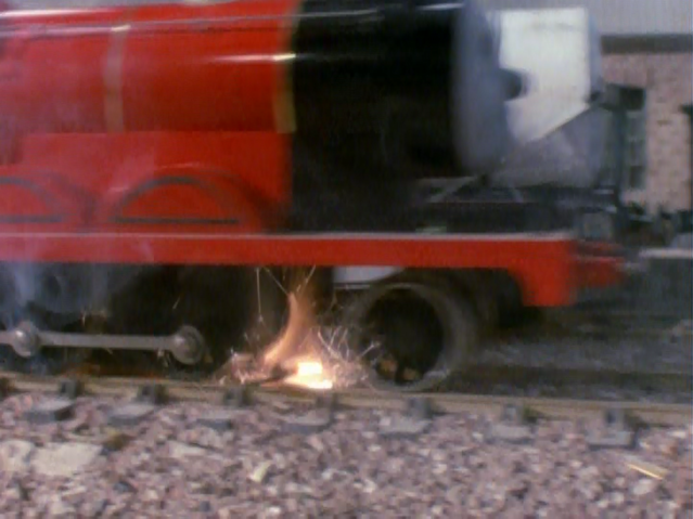 File:ThomasandtheBreakdownTrain13.png