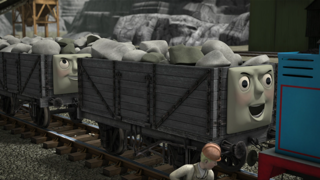File:ThomastheQuarryEngine69.png