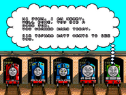 ThomastheTankEngine(SegaGenesis)WellDoneScreen