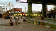 HarveytotheRescuealternatetitlecard
