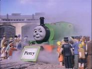 Percy'sseasononenameboard