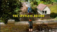 TheSpotlessRecordtitlecard