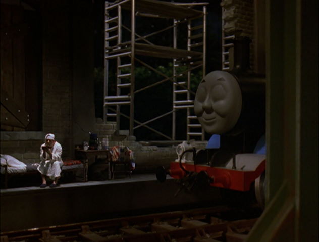 File:ThomasAndTheMagicRailroad257.png
