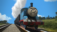 ThomastheQuarryEngine79