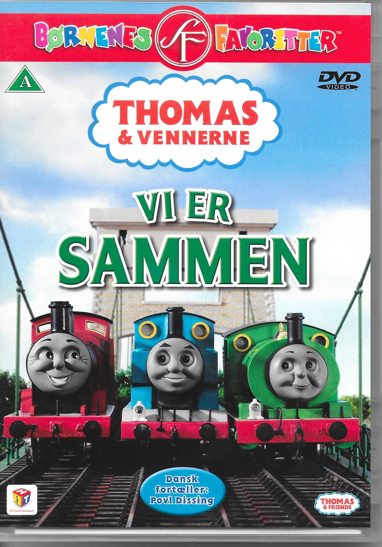 File:We'reTogether(DanishDVD).png