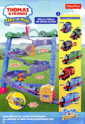 File:Take-n-PlaySpillsandThrillsonSodorPlaysetadvert.png
