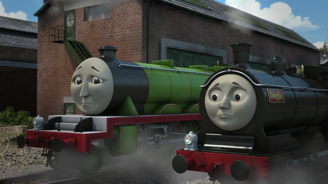 File:TheGreatRace116.png