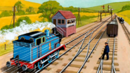 Thomas'TrainLMillustration9