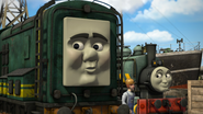 DisappearingDiesels72