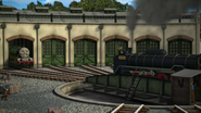 Henry'sHero64