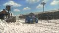 Thumbnail for version as of 00:58, November 24, 2015