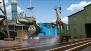 Thomas'TallFriend16
