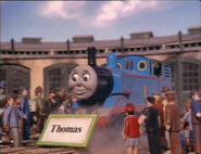 Thomaswithnameboard