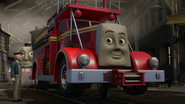 DayoftheDiesels188