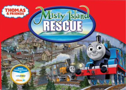 File:MistyIslandRescueBookWithDVD.png