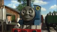 Thomas'MilkshakeMuddle14