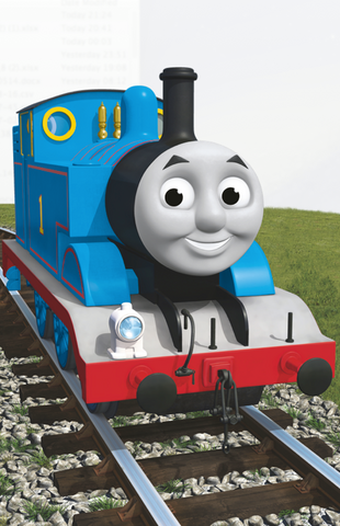 File:ThomasCGIPromo16.png