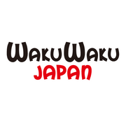 WakuWakuLogo