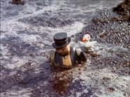 Donald'sDuck(song)26