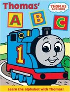 Thomas'ABC