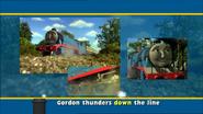 GordonEngineRollCallSeason11
