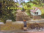 HenrysForestWelshtitlecard