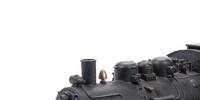 The Märklin Engine