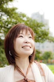 MiyukiHara