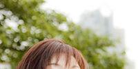 Miyuki Hara