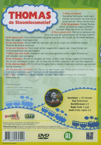 File:PercyandHarold(DutchDVD)backcover.png