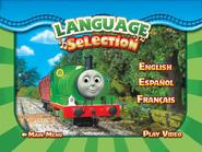 PercyandtheBandstand(DVD)LanguageSelection