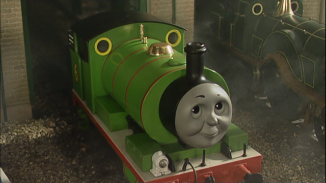 File:ThomasandtheBirthdayPicnic63.png
