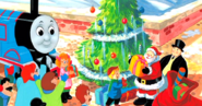 ThomasandtheMissingChristmasTree(book)11