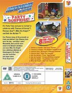AwesomeAdventuresVol.4PartySurpriseUKbackcover