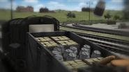 Diesel'sGhostlyChristmas131