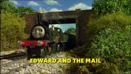 EdwardandtheMailtitlecard