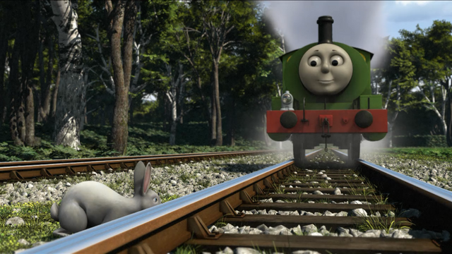 File:Percy'sNewFriends39.png