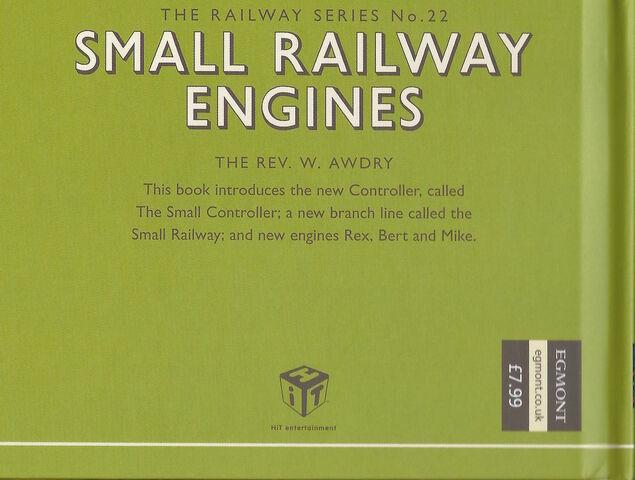 File:SmallRailwayEngines2015backcover.jpg