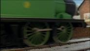 SnowEngine33