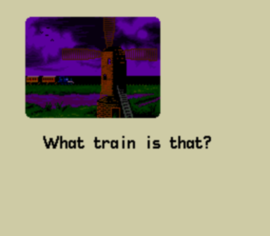 File:ThomasPercyandtheMailTrainSNES3.png