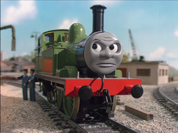 File:Bulgy(episode)31.png