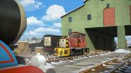 Diesel'sGhostlyChristmas59