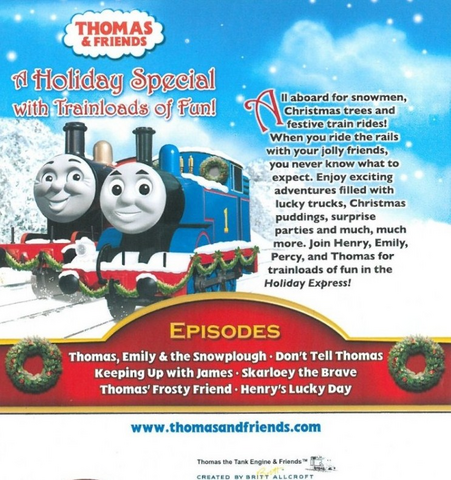 File:HolidayExpress(MalaysianDVD)backcover.png