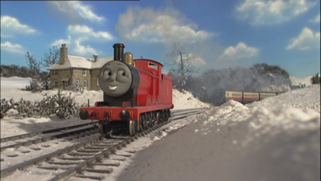 File:Percy'sNewWhistle7.png