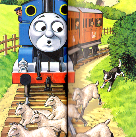 File:TheTroublewithSheep1.png
