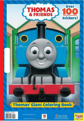 File:Thomas'GiantColoringBook.png